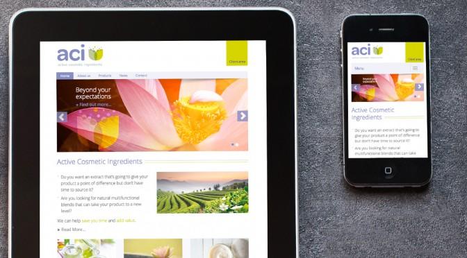 ACI-responsive-website